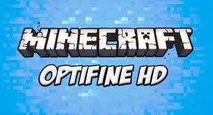 OptiFine HD для Minecraft 1.6.2/1.5.2/1.5.1/1.4.7
